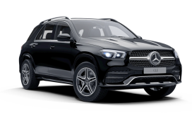 Mercedes-Benz Mercedes-AMG GLE 63 S 4MATIC+ (799)designo Белый бриллиант bright металлик